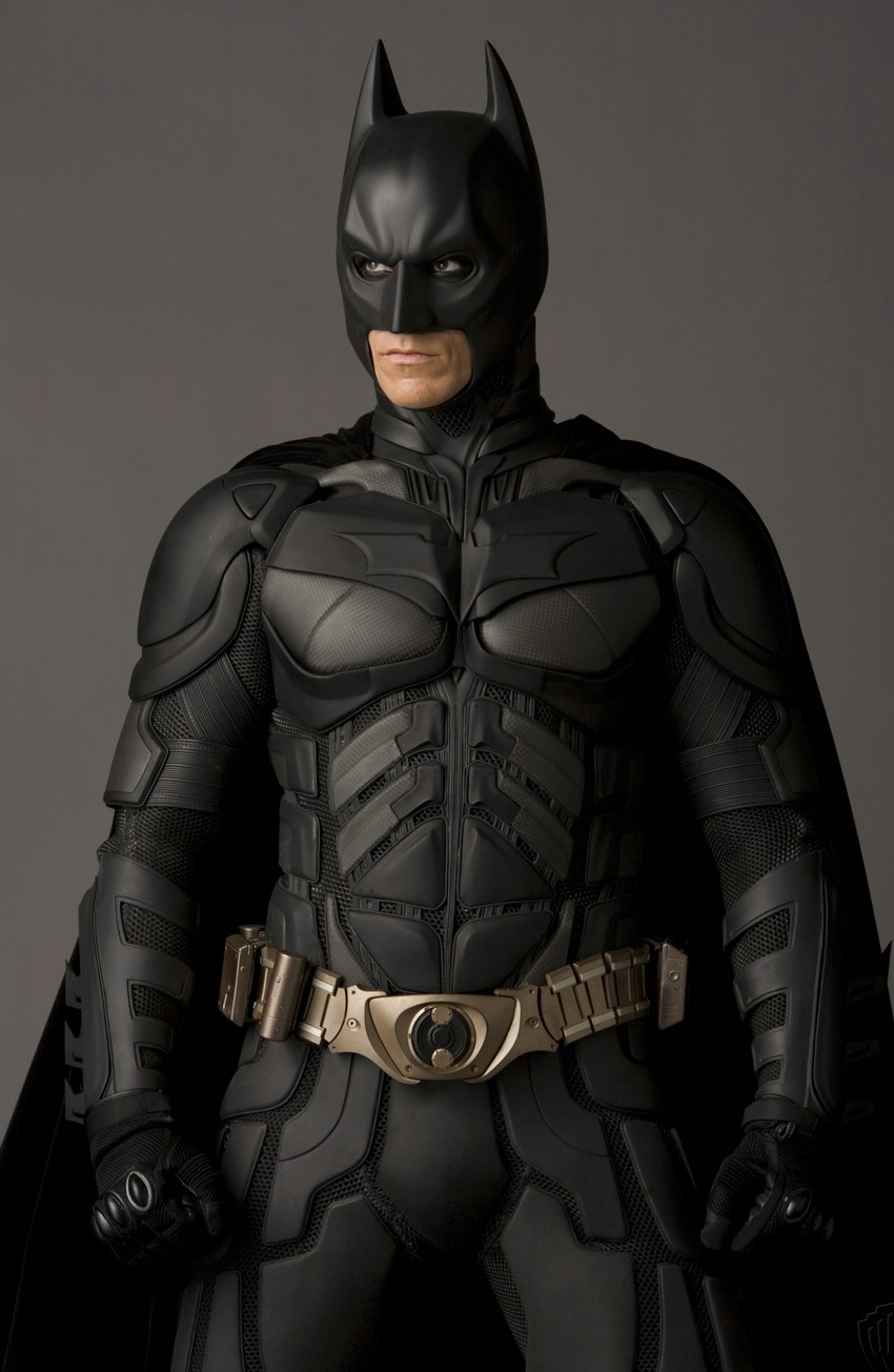 Christian_Bale_as_The_Dark_Knight.jpg