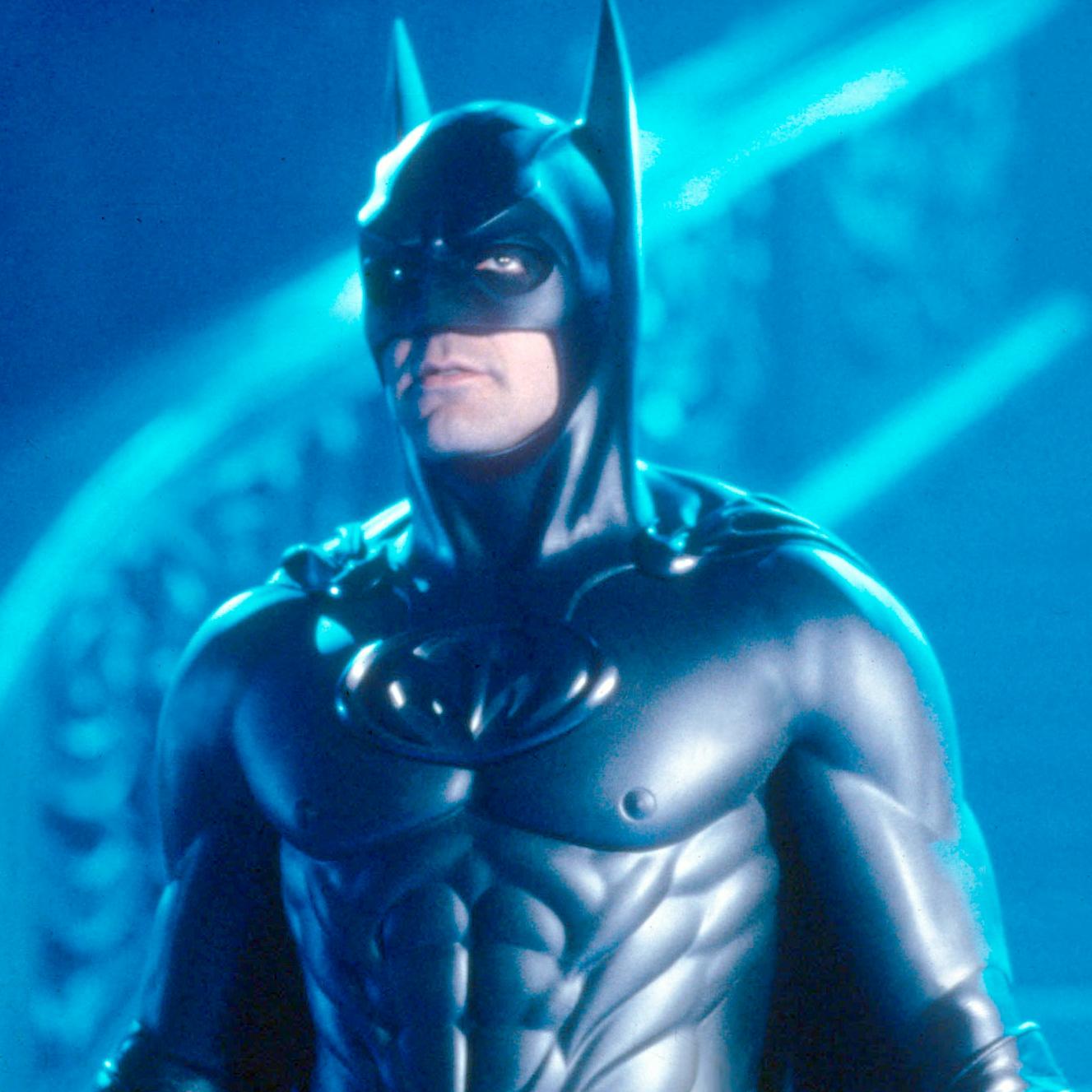 Batman-George-Clooney.png