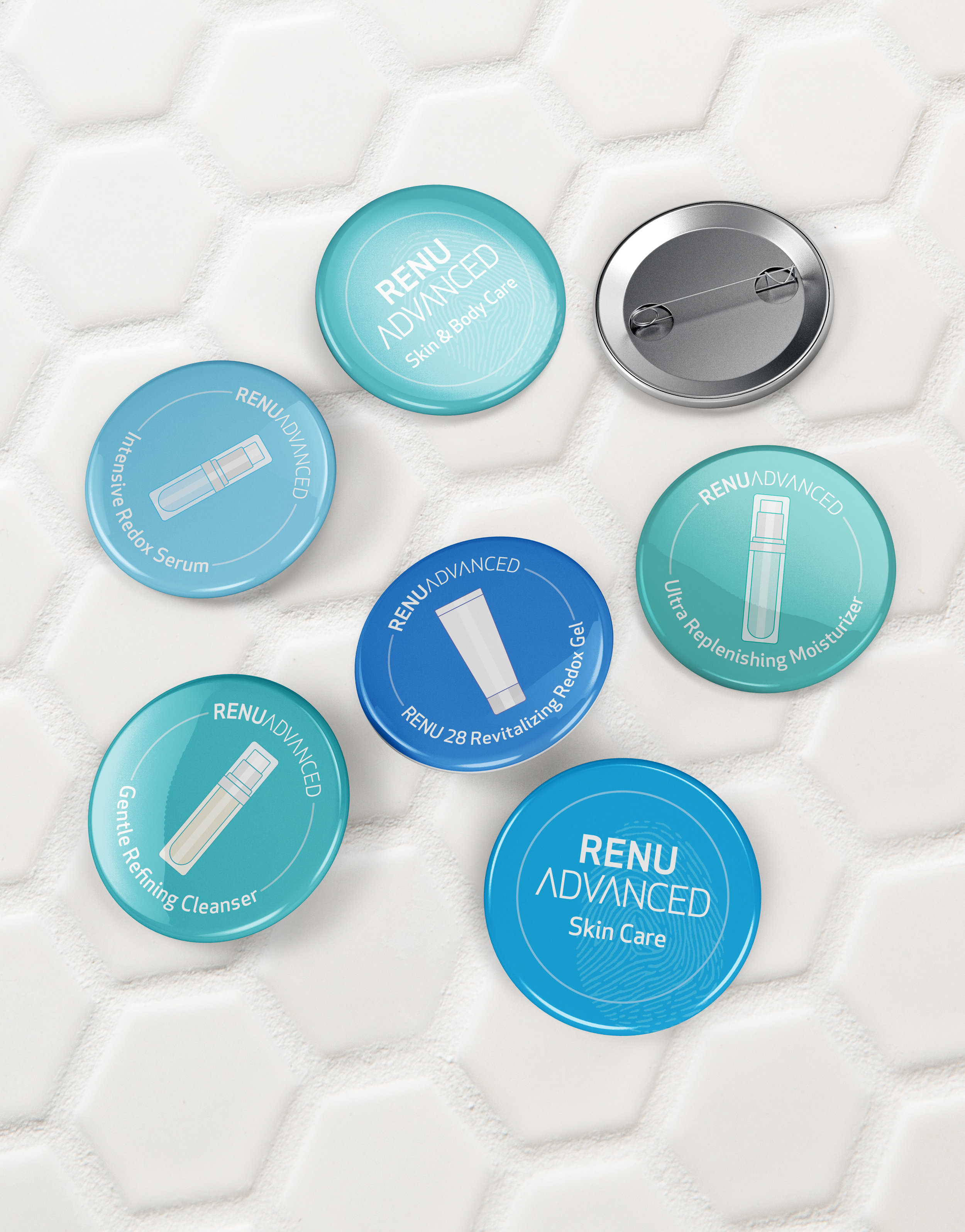 Skincare Buttons.jpg