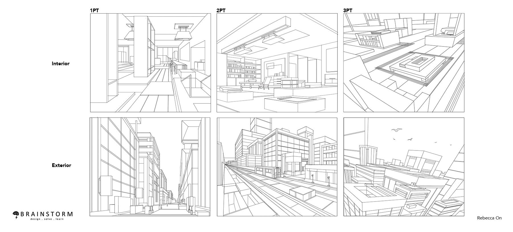 BS_Buildings_ron.jpg