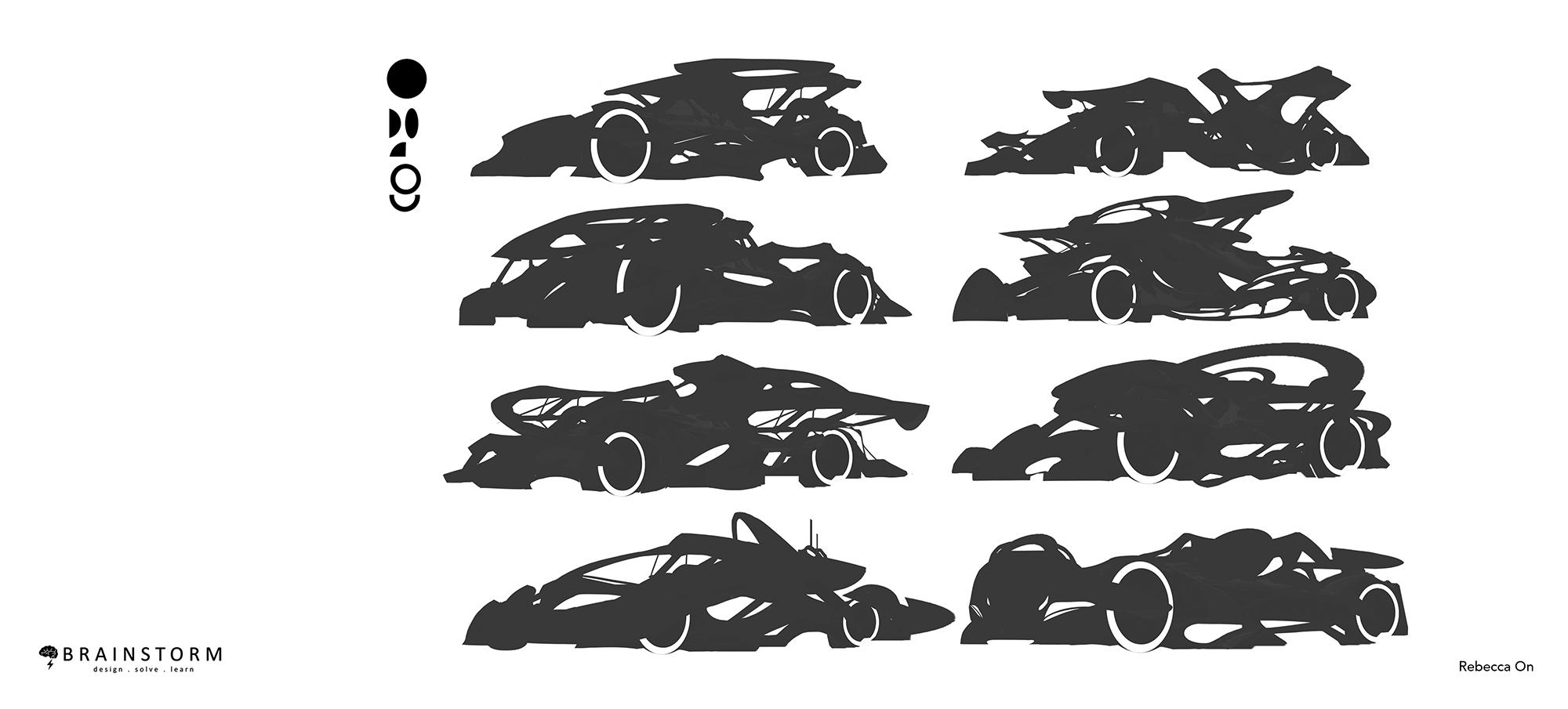 BS_Car2_ron.jpg