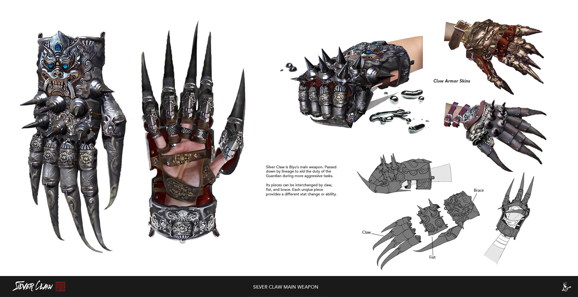 SC_Weapons.jpg
