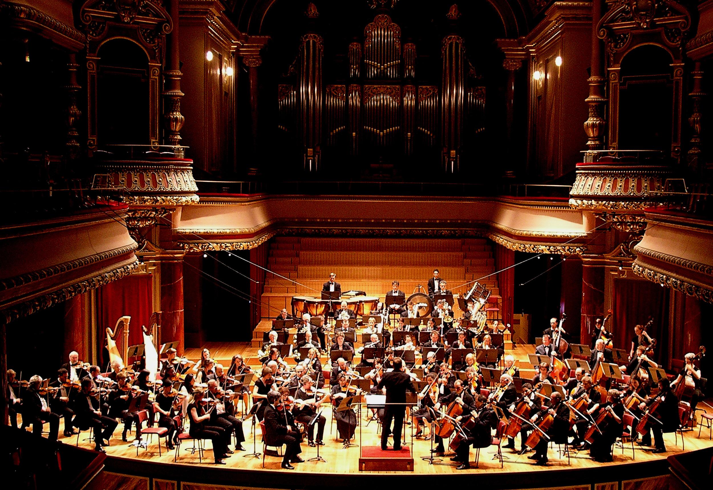orchestre_symphonique.jpg