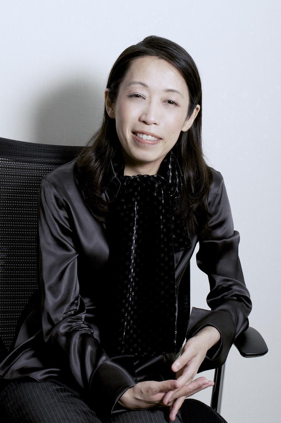 Reiko HAYAKAWA (piano)