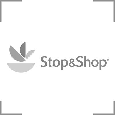 stopandshop.png