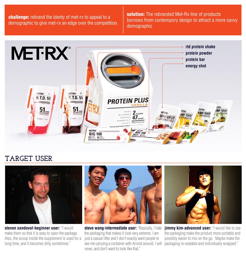 metrx-portfolio-pages.jpg