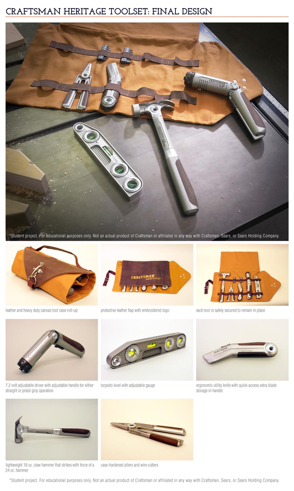 Sears-rebrand-portfolio-pages14.jpg