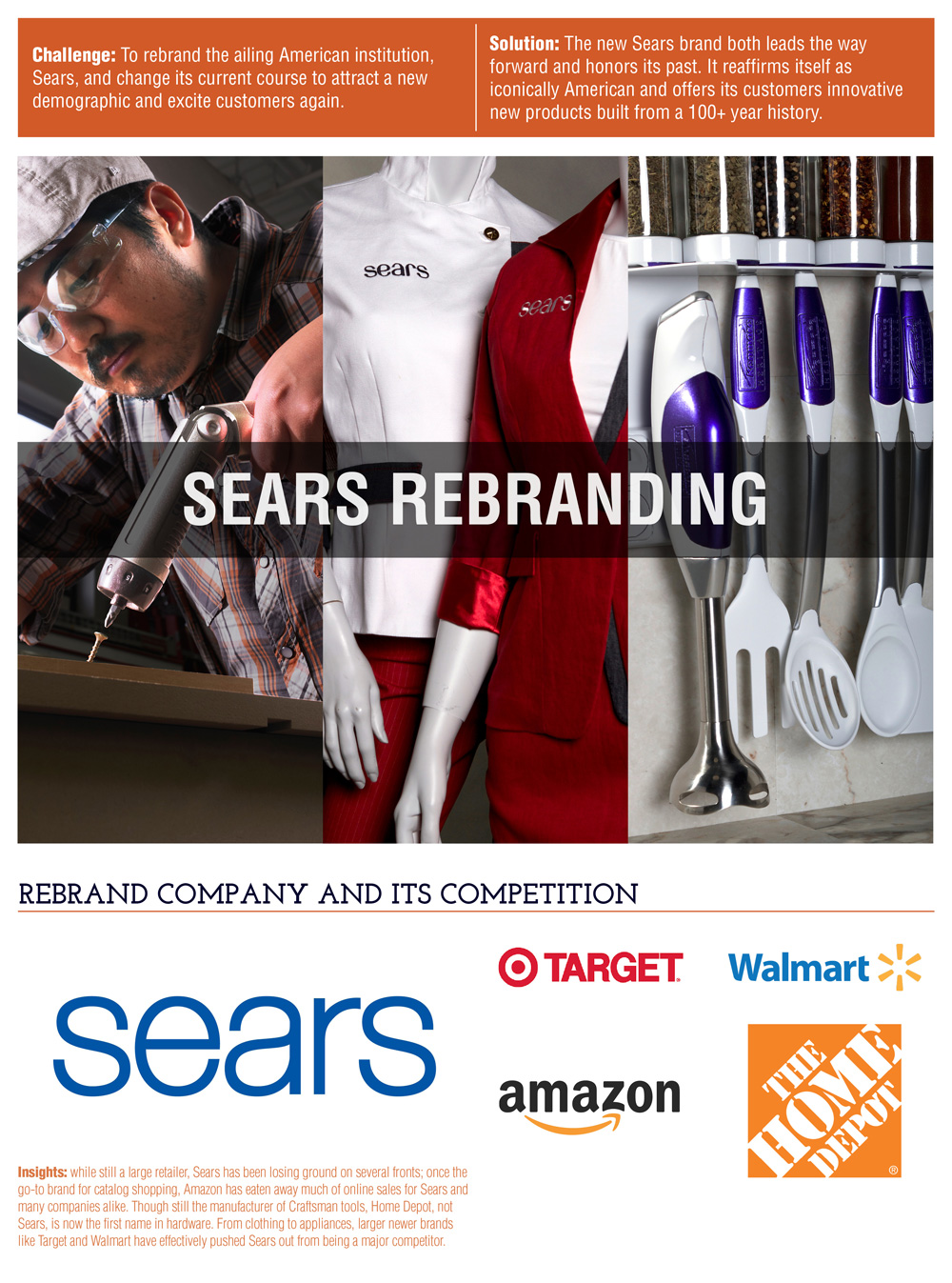 Sears-rebrand-portfolio-pages.jpg