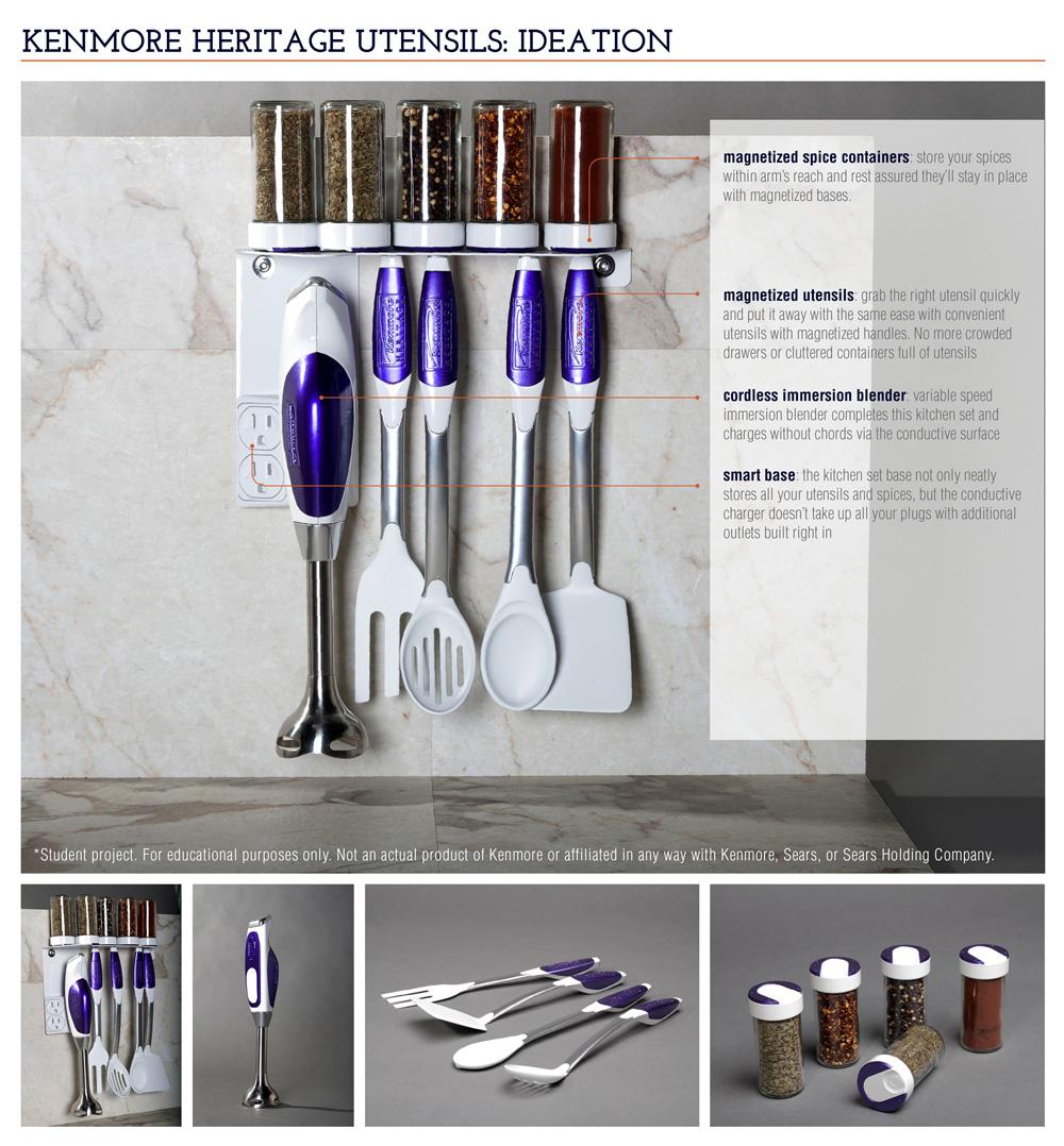 Sears-rebrand-portfolio-pages11.jpg