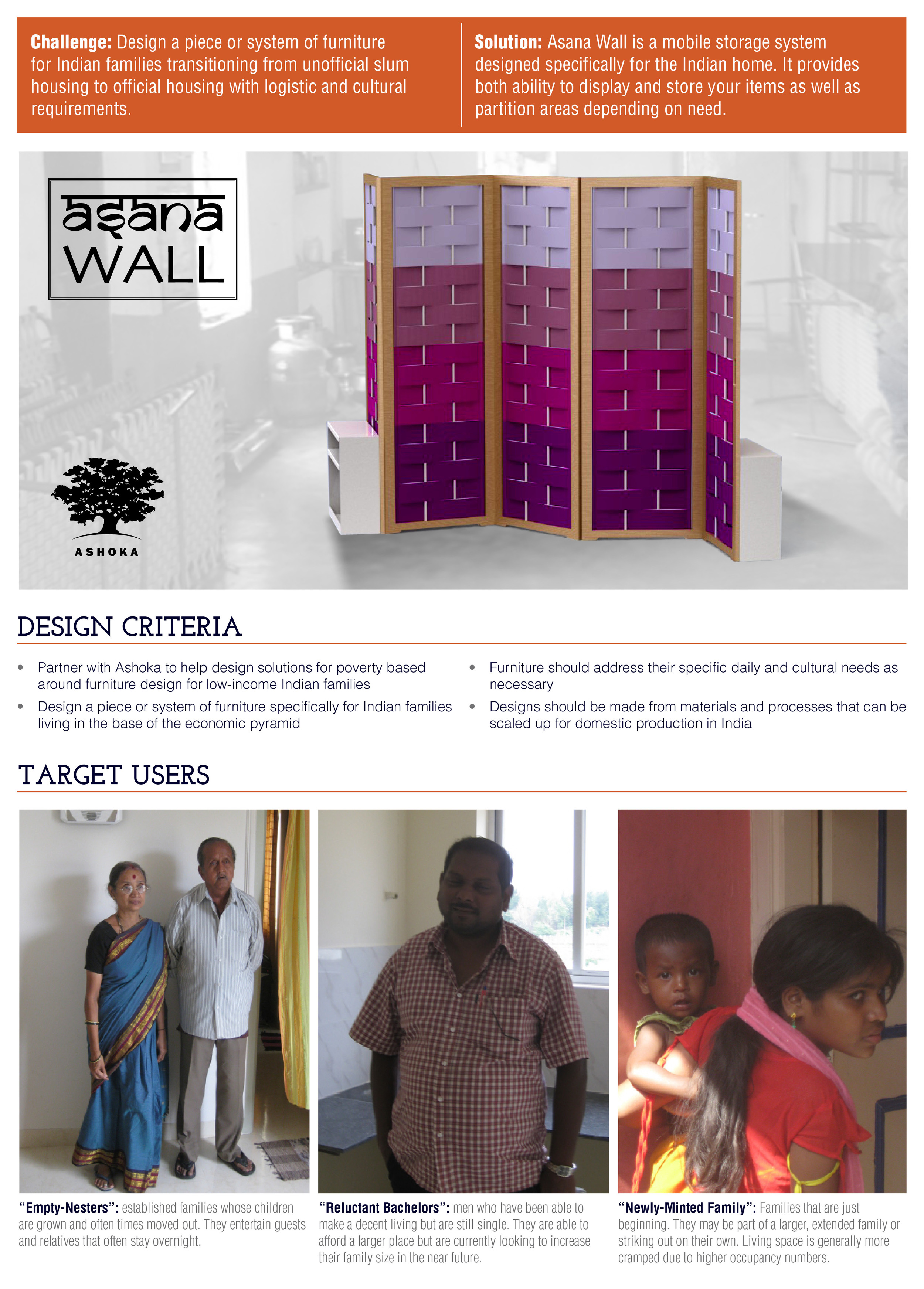 Asana Wall portfolio pages.jpg