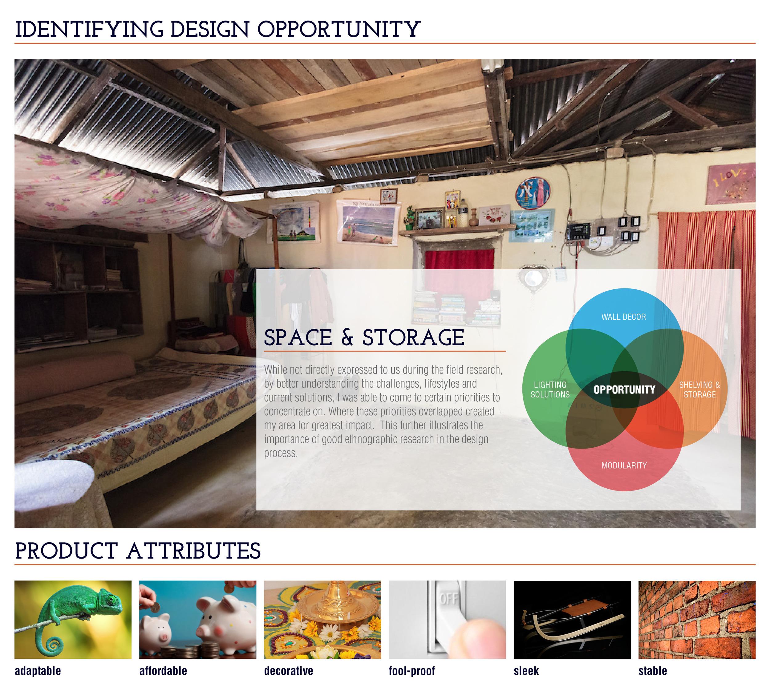 Asana Wall portfolio pages5.jpg
