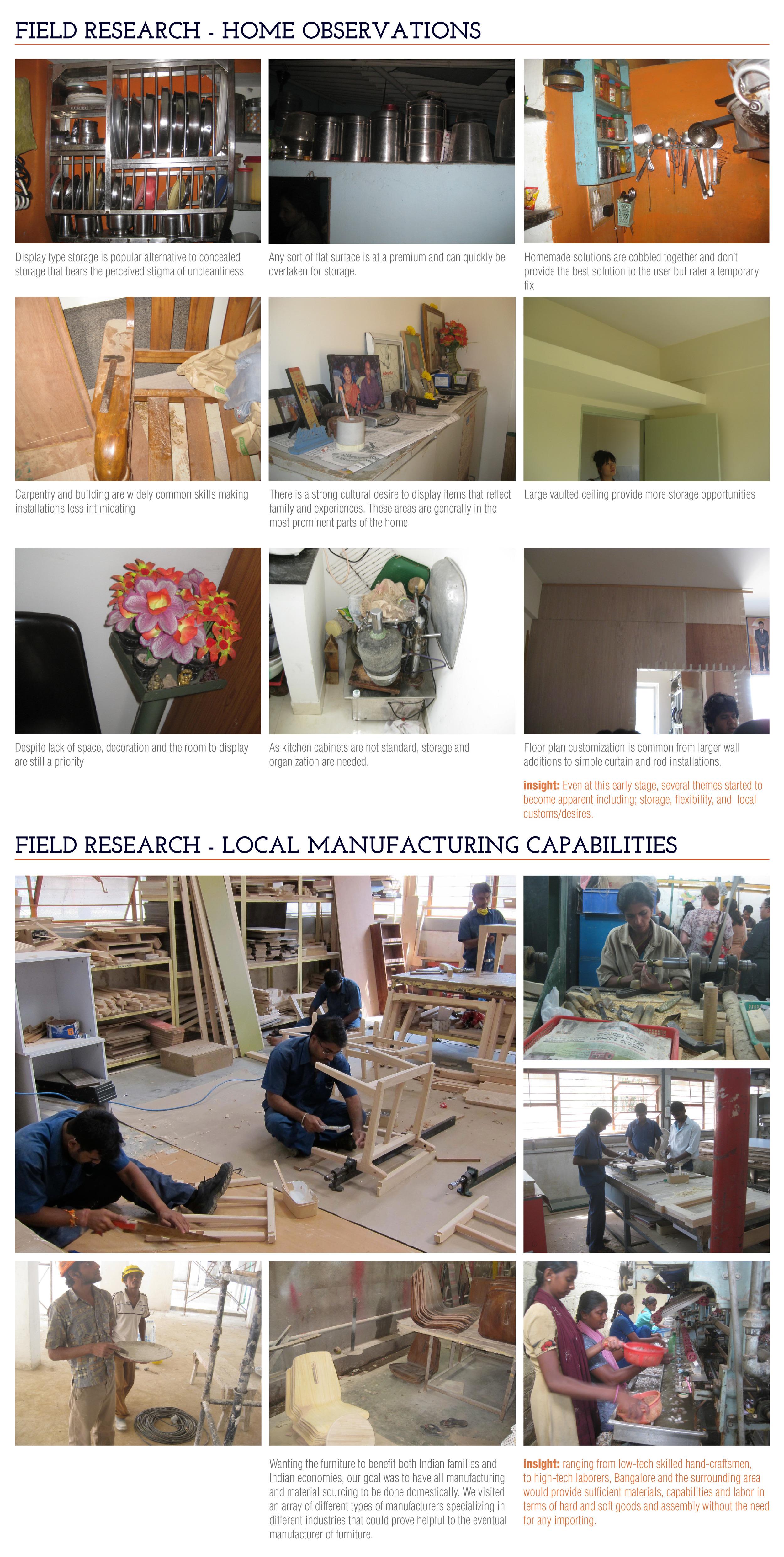 Asana Wall portfolio pages3.jpg