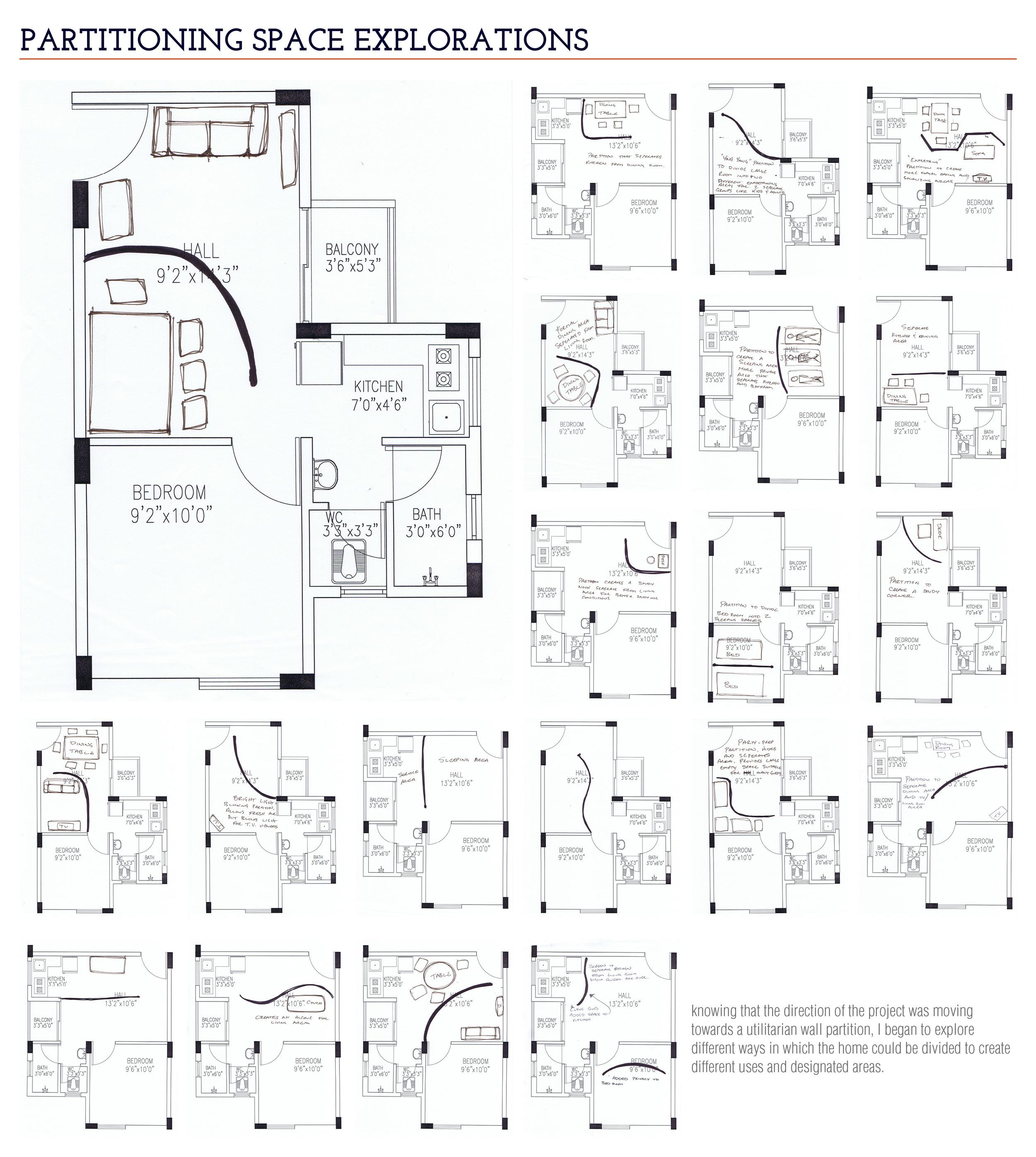 Asana Wall portfolio pages7.jpg