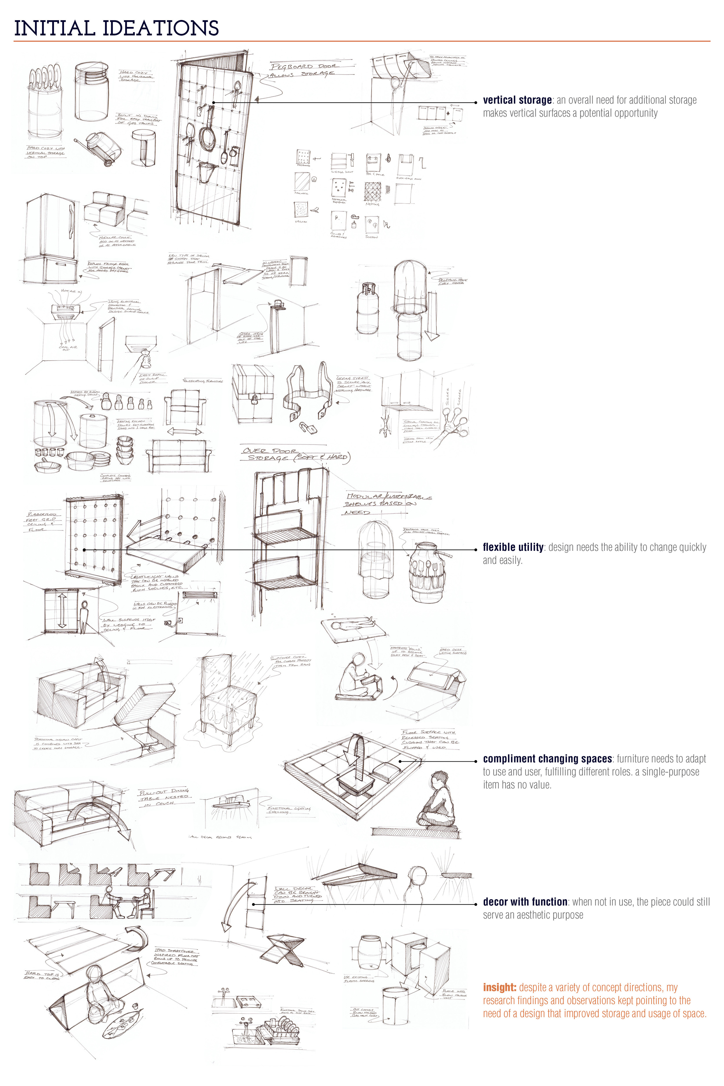 Asana Wall portfolio pages6.jpg