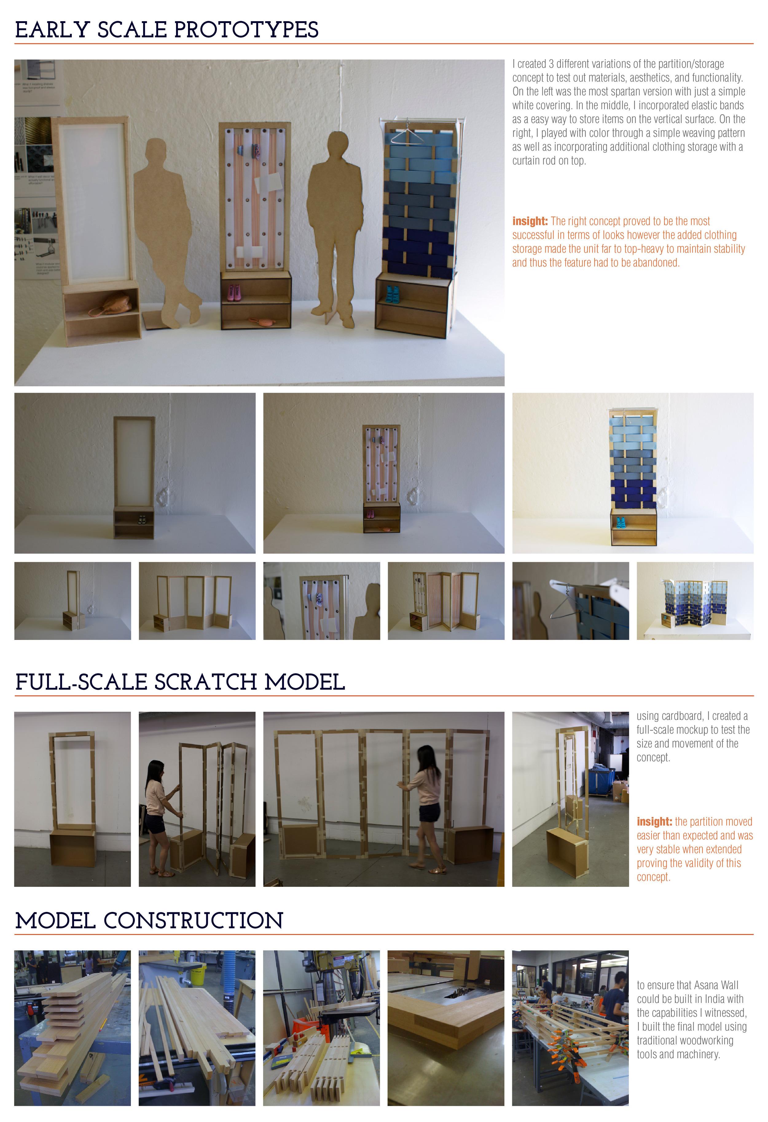 Asana Wall portfolio pages8.jpg