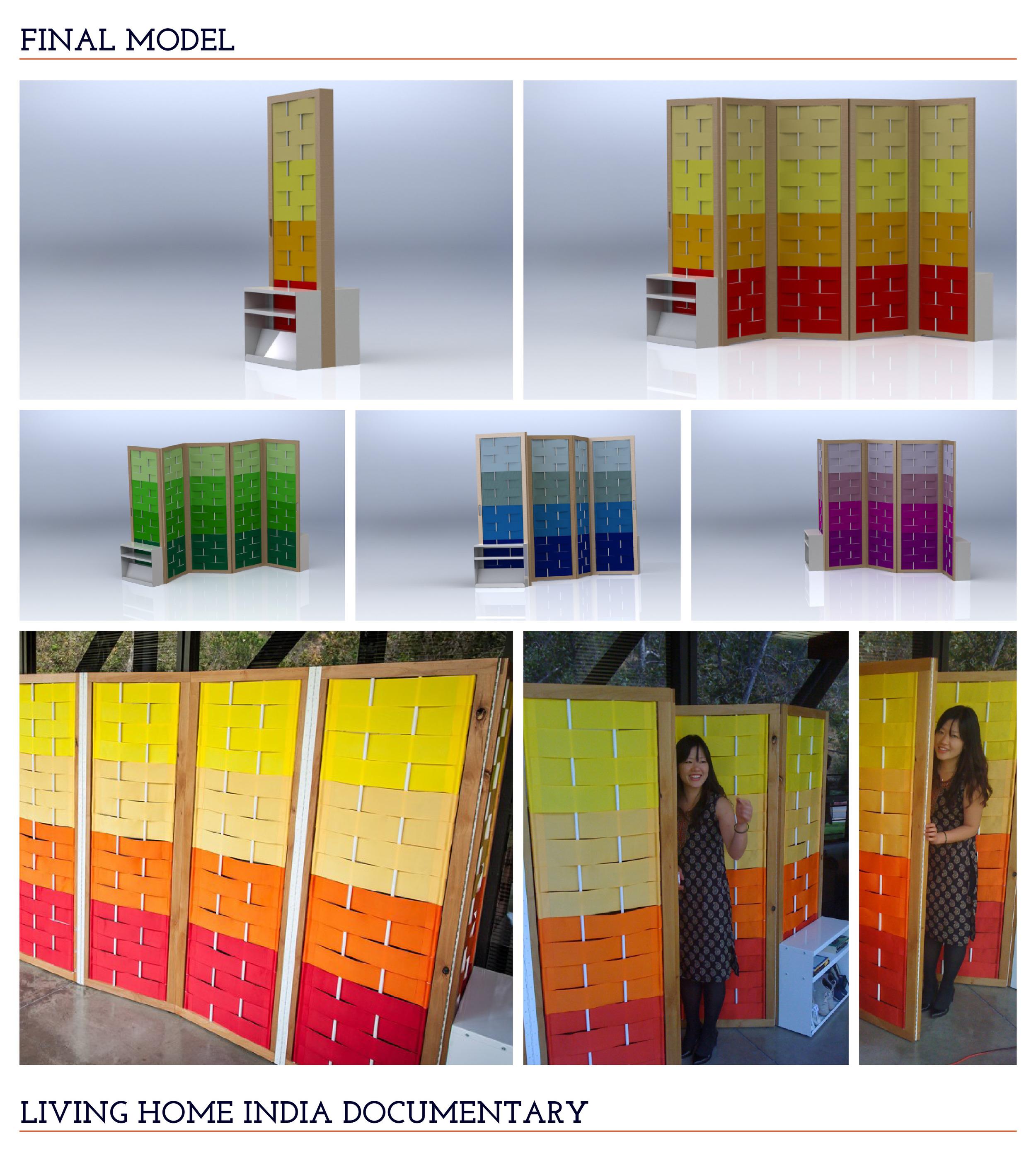Asana Wall portfolio pages9.jpg