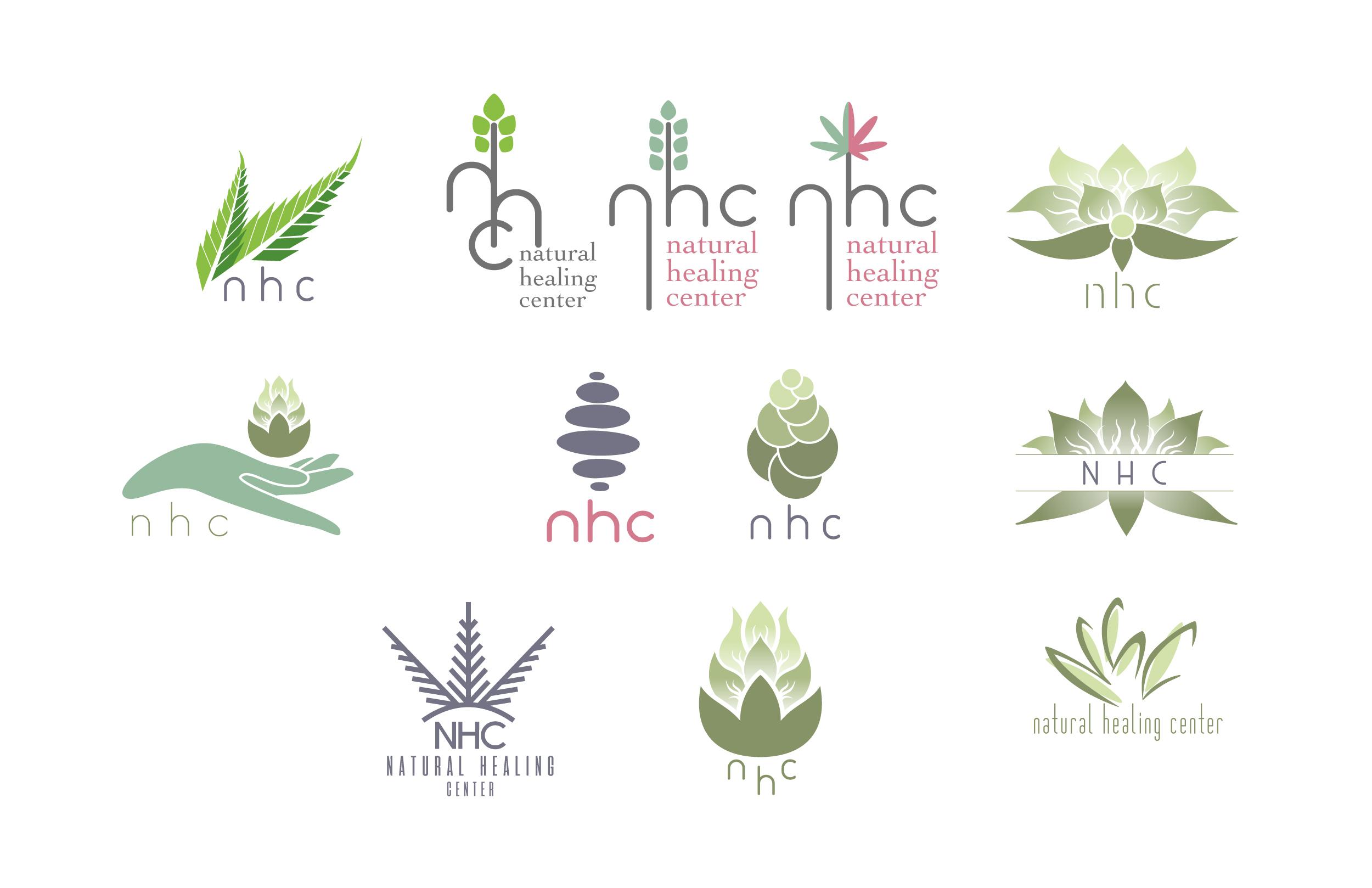 nhc-concepts.jpg