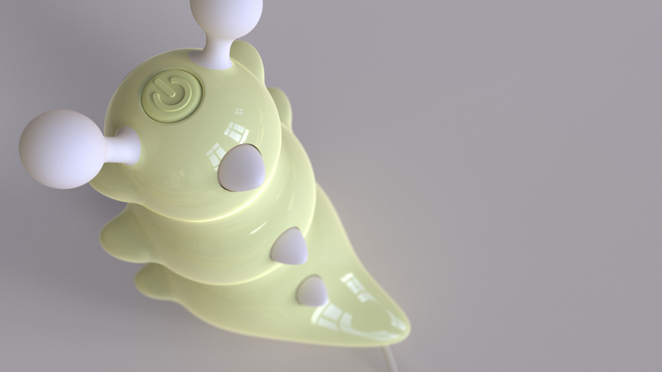 backknobs.jpg