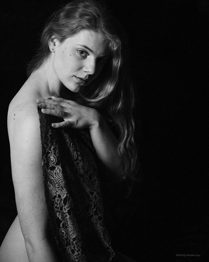 Katja Covered_LR.jpg