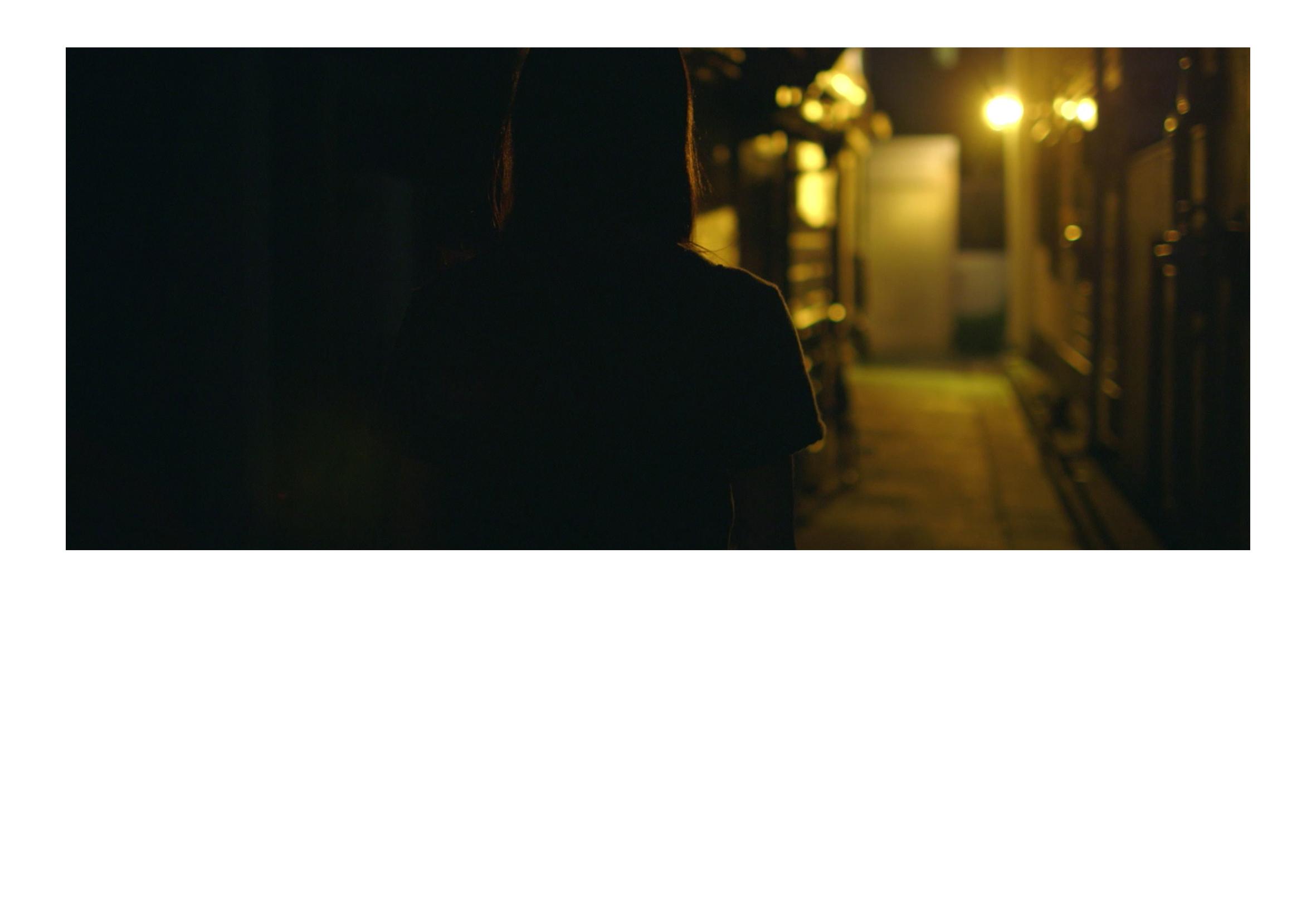 Edo_webcover3.jpg
