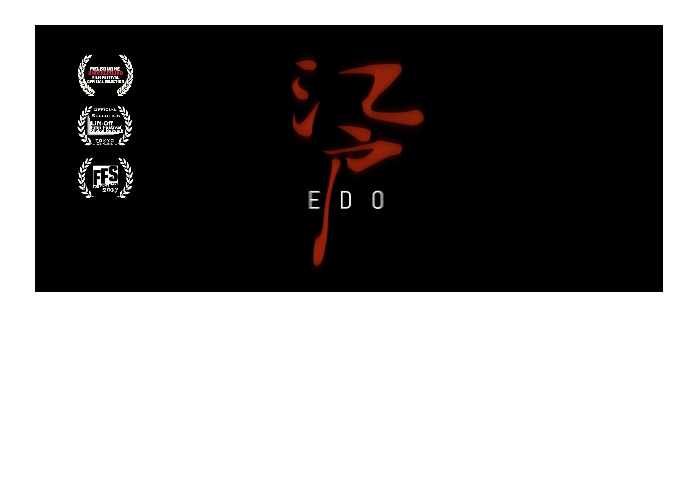 Edo_webcover2.jpg