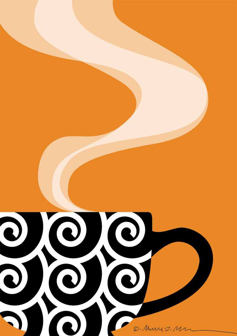 curlyCup-ScribblePicnic25-cDMichaelMacVean-LR800.png
