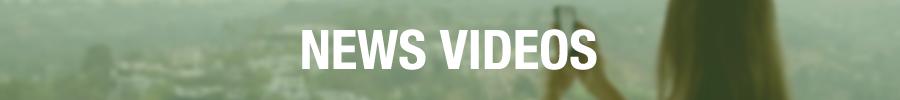NewsVideos_Banner.png