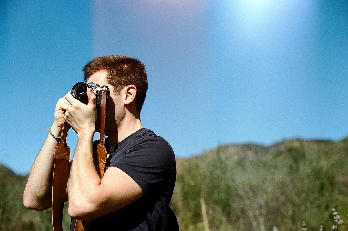 ErikCamera.png