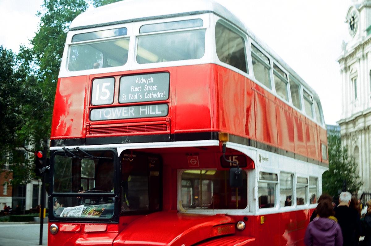 LondonBus.png