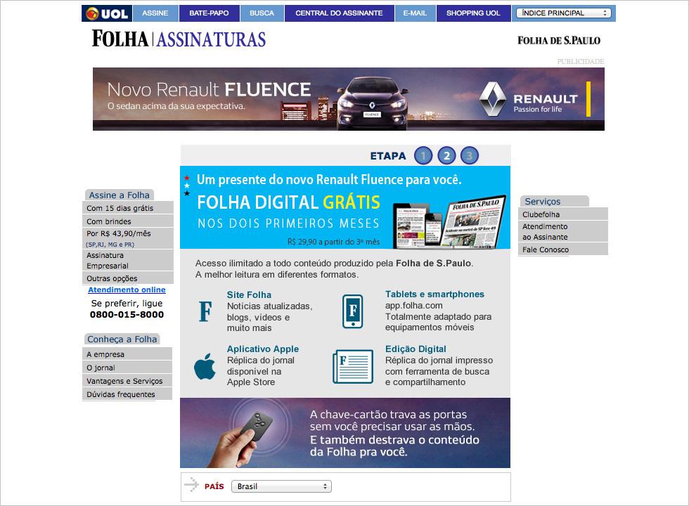 content_folha_980_980.jpg
