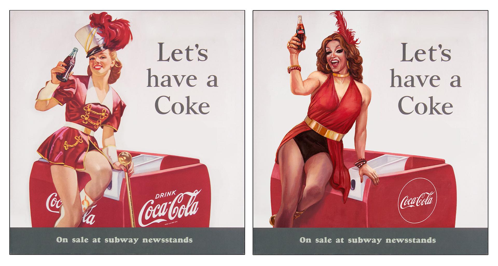 Posters Coca-Cola - Burlesca.jpg