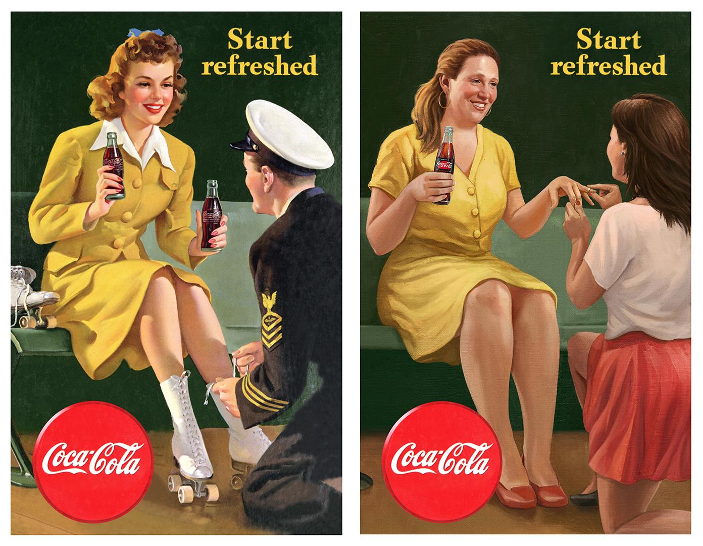 Posters Coca-Cola - Pedido.jpg