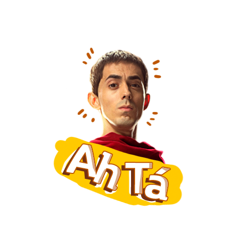 Ah_ta.png