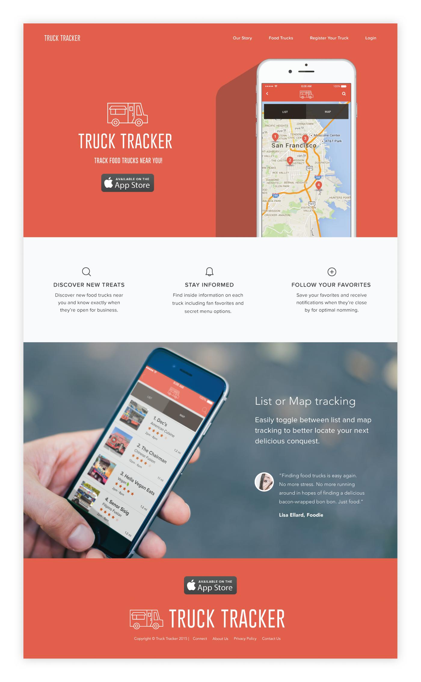 truck-trackermarketing site.png