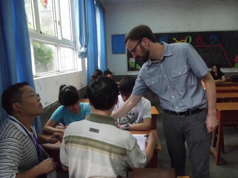 eric teaching.jpg