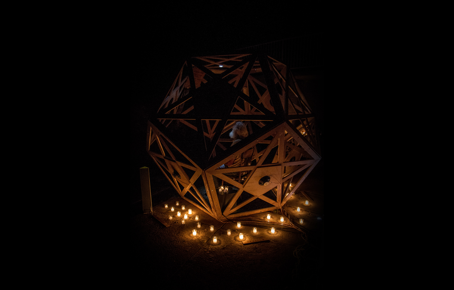 DODECAHEDRON_8.jpg