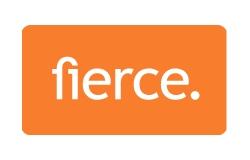 Fierce_Logo.JPG