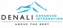 Denali_Advanced_Integration.jpg