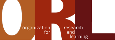 ORL-Logo.png