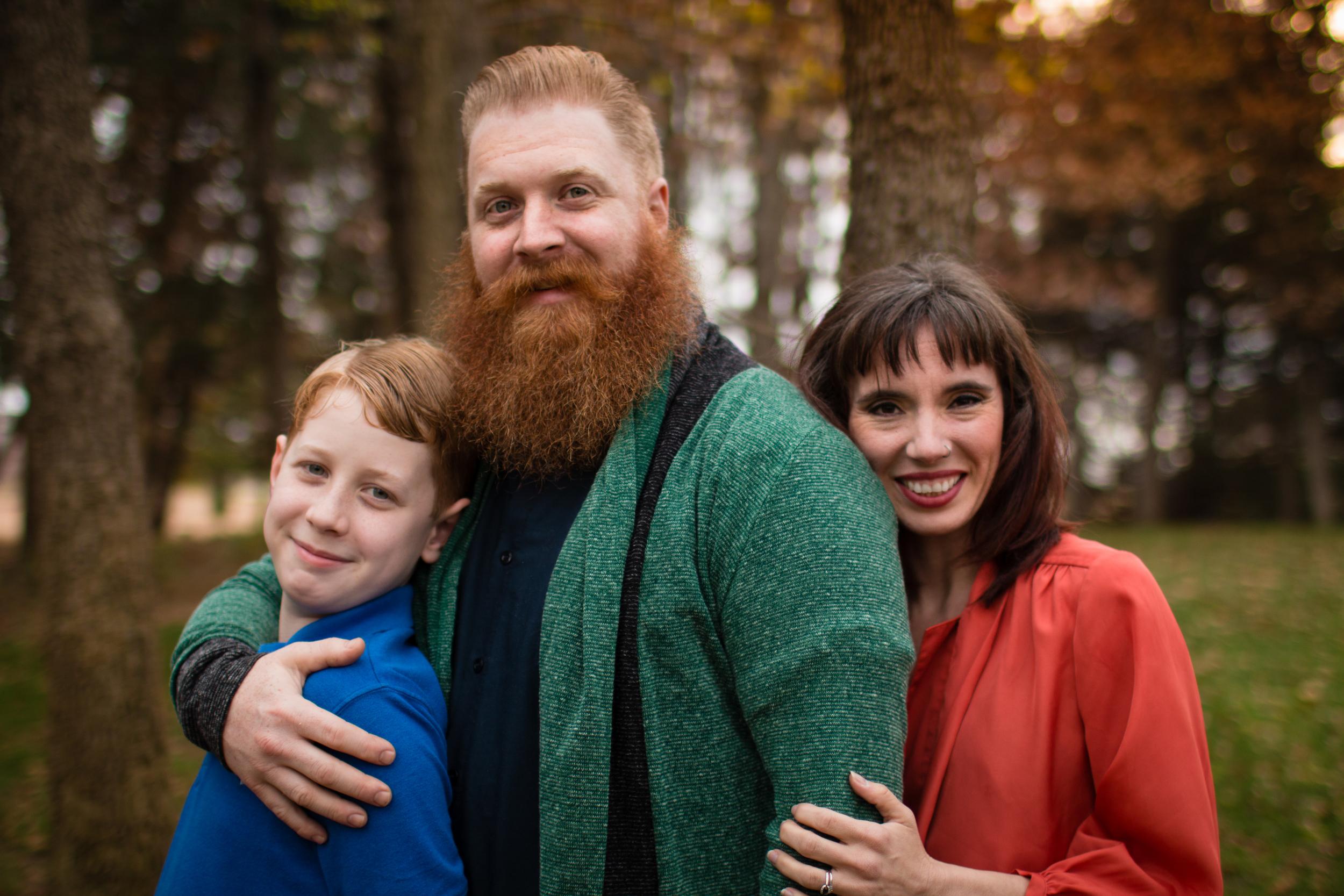 family three (9 of 16).jpg