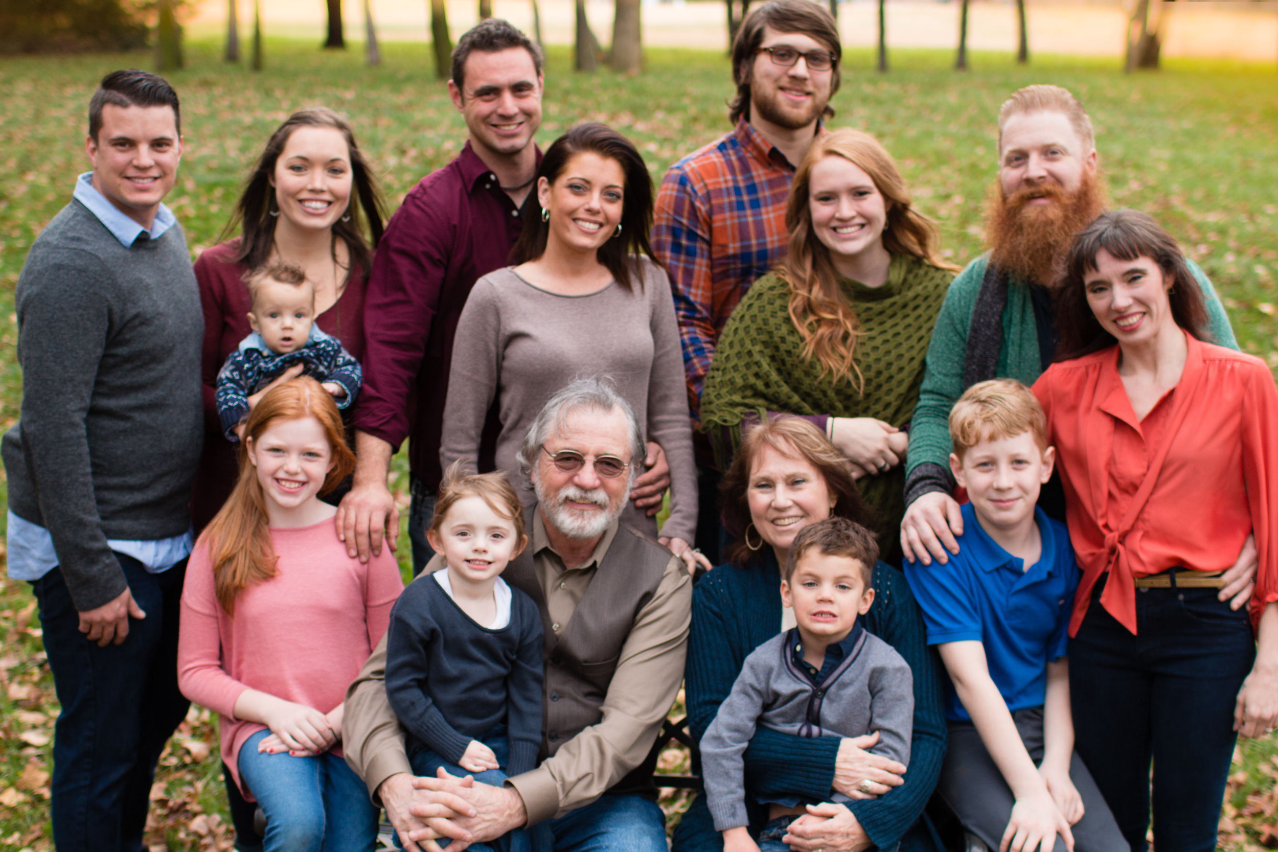 whole family (3 of 23).jpg