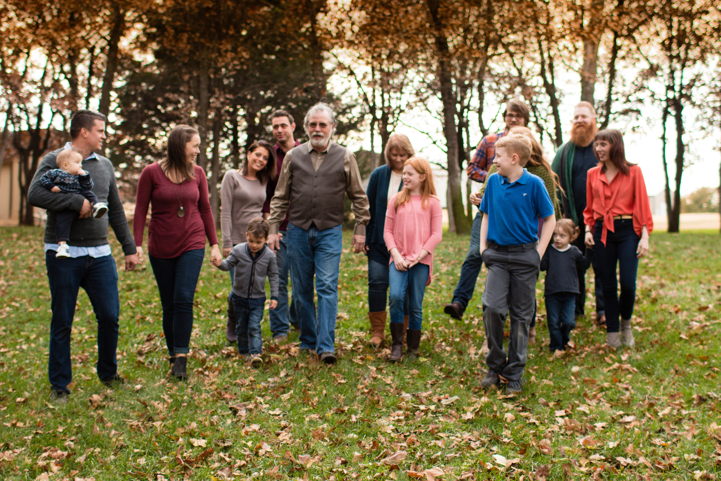 whole family (15 of 23).jpg