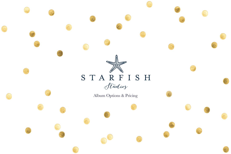 Album Price List 2016 - 7-20-16 Metallic Foil Update.jpg