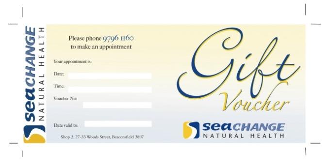 giftcardweb.jpg