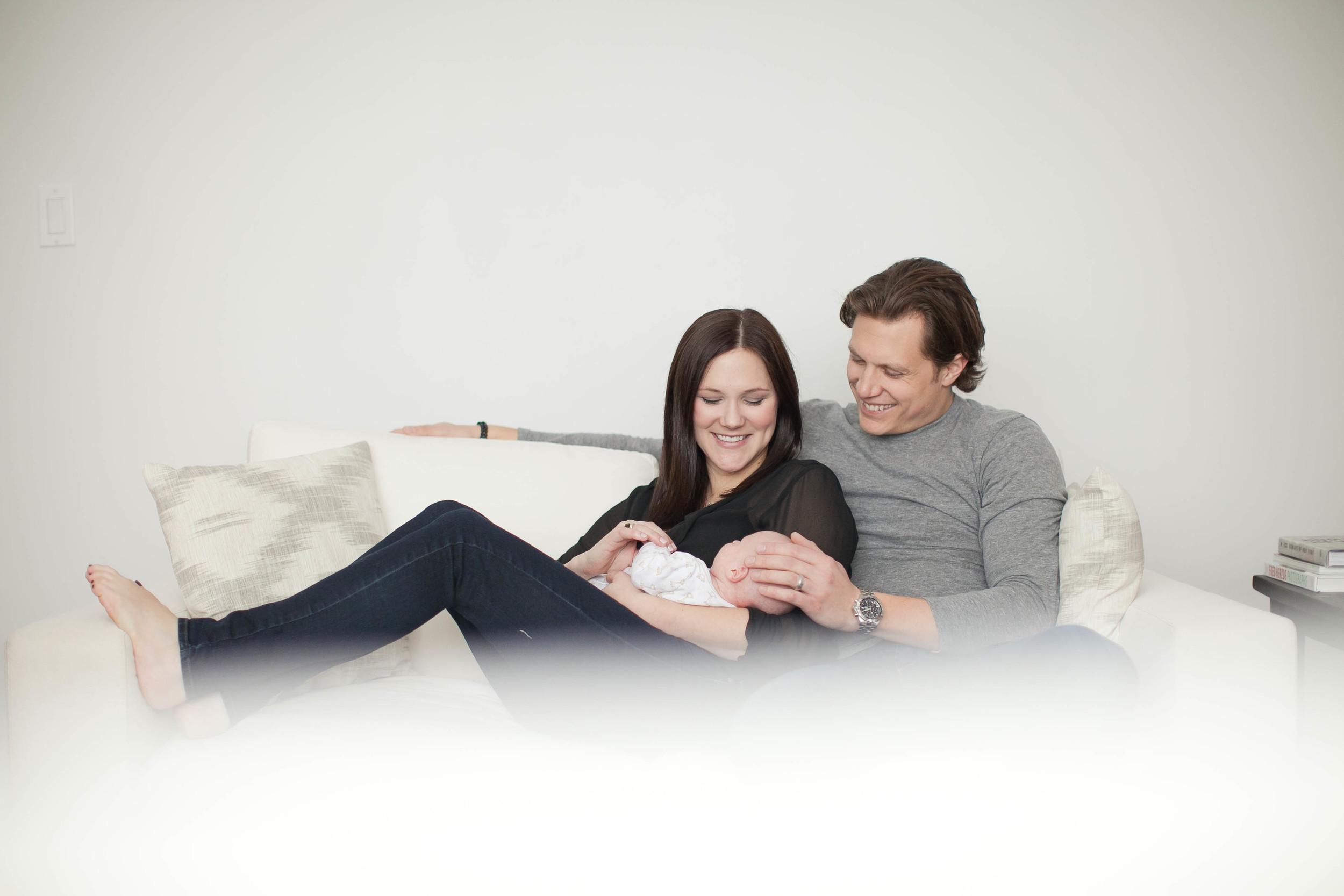 newborn-photographer-richelle-hunter-photography-gabriel-27.JPG