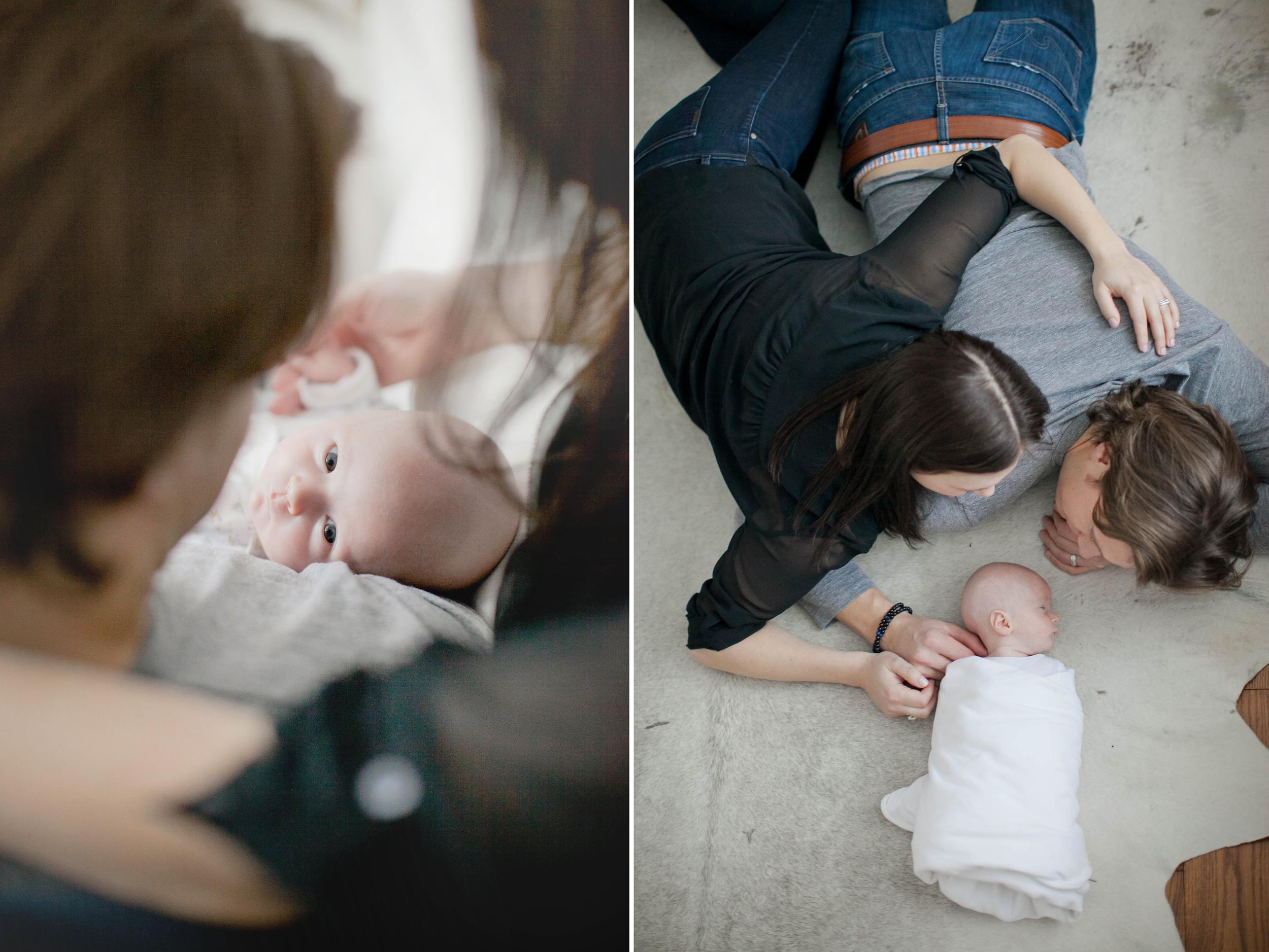 newborn-photographer-richelle-hunter-photography-gabriel-194 copy.jpg