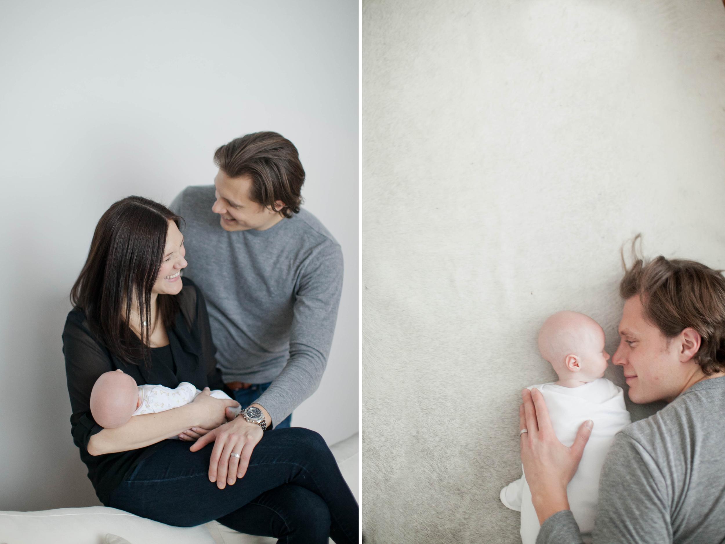 newborn-photographer-richelle-hunter-photography-gabriel-204 copy.jpg