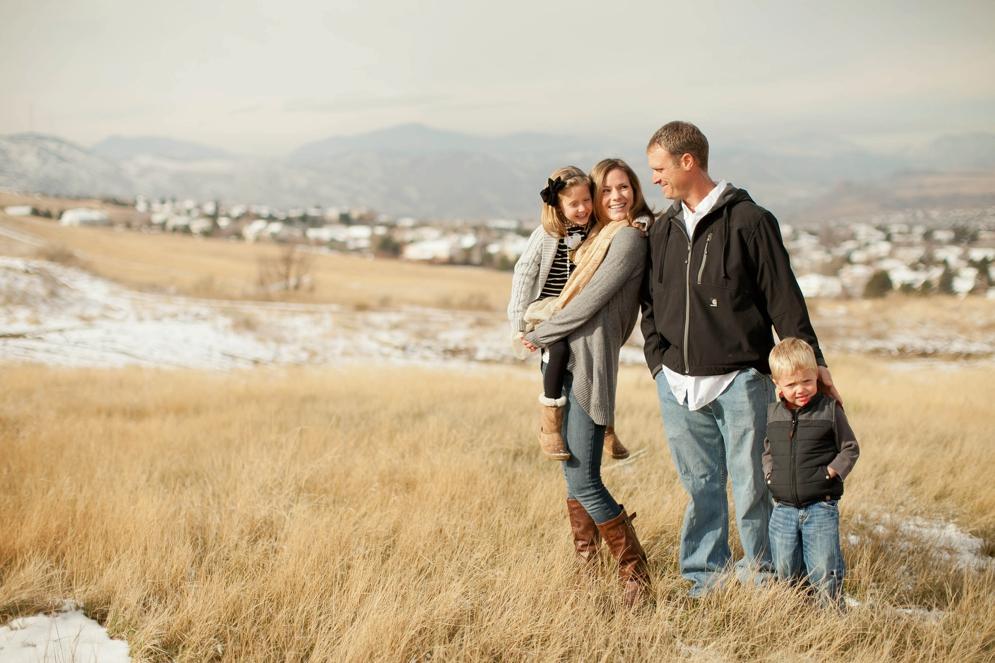 denver-colorado-family-wedding-photographer-brantley-2.jpg