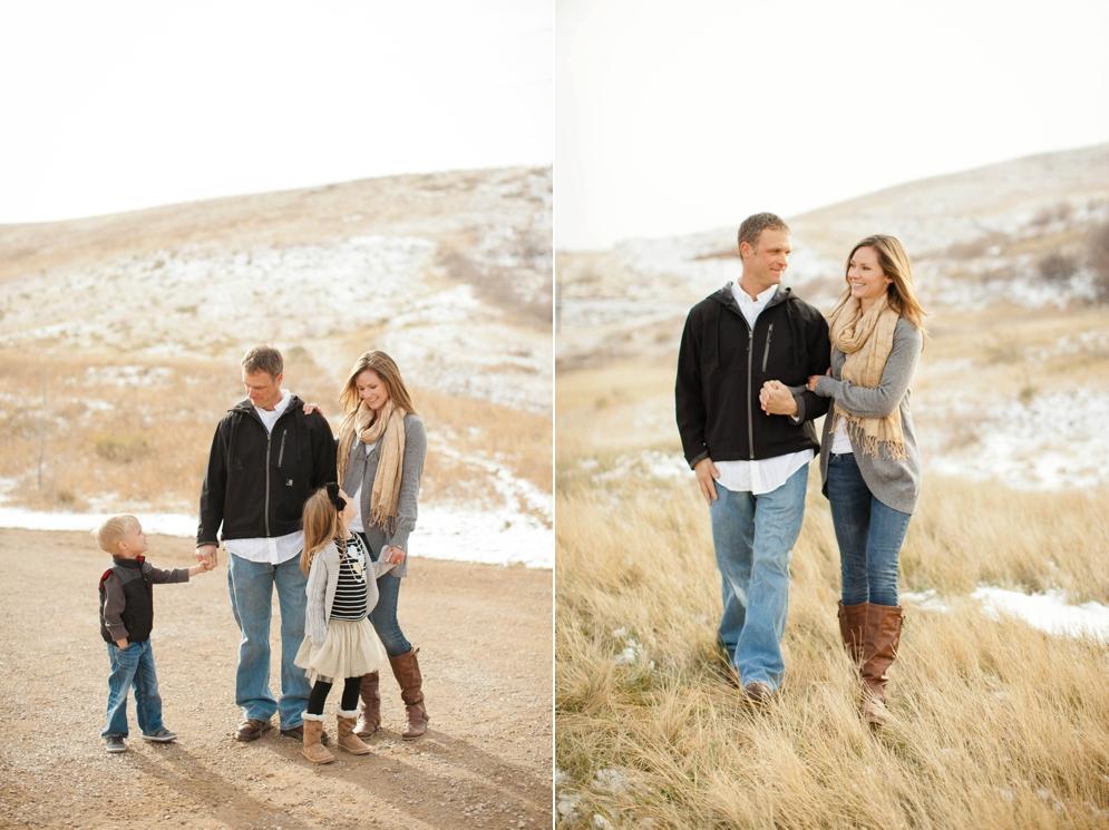 denver-colorado-family-wedding-photographer-brantley-1-2.jpg