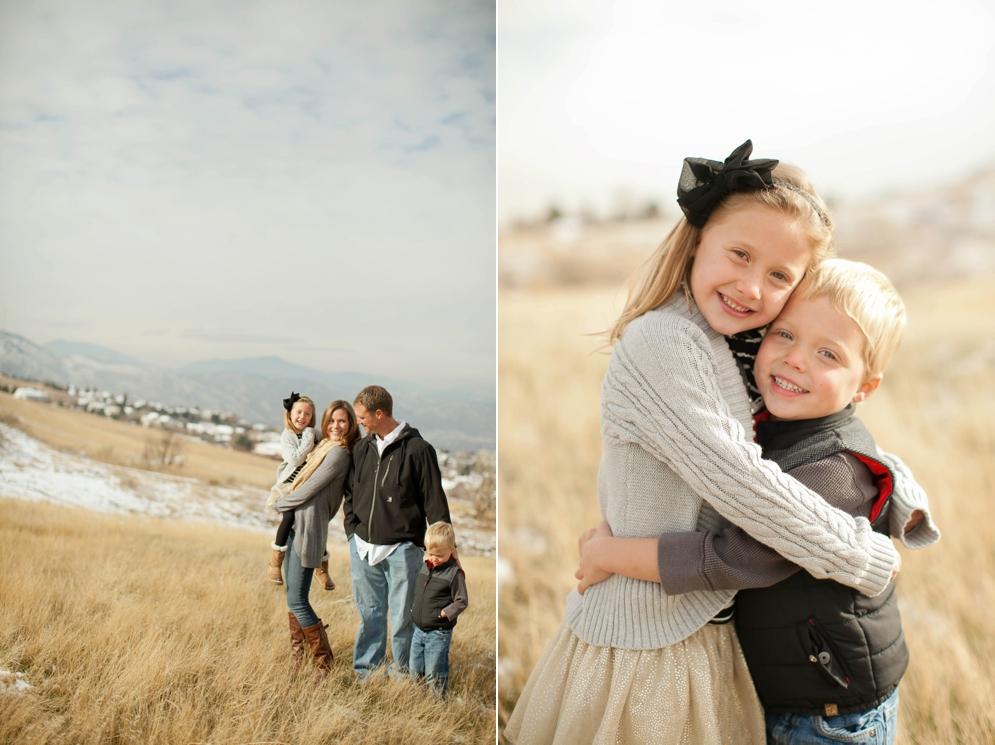 denver-colorado-family-wedding-photographer-brantley-3.jpg